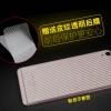 ฟิล์มหลัง Huawei GR5 2017- ฟิล์มหลังเคฟล่าใส [Pre-Order]