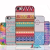 iPhone 5 5S- เคสแข็งลายการ์ตูน [Pre-Order]