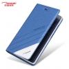 เคสมือถือ Vivo V5 Plus เคสฝาพับ TCase เกรดพรีเมี่ยม (พรีออเดอร์)