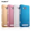 เคส Vivo Xshot - Yius Hard case [Pre-Order]