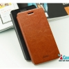 เคส Vivo Y29 -Mofi Diary case[Pre-Order]