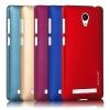 เคส Vivo Y28 Yius Premier hard case[Pre-Order]