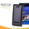 HTC 8S - NillKin Grossy hard Case [Pre-Order]