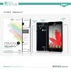 LG Optimus G - NillKin ฟิล์มกันรอย [Pre-Order]