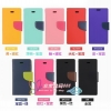 HTC Desire eye - Mercury Diary case [Pre-Order]