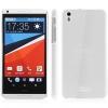 HTC Desire 816 - iMak Crystal case [Pre-Order]