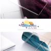 เคส Sony Xperia Z5 - Yius เคสแข็งใส [Pre-Order]