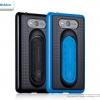 Nokia Lumia 820 - Momax Hard case [Pre-Order]