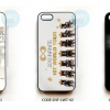 "Case Infinite 1ST World Tour ""One Great Step"""