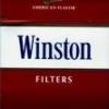 Winton น้ำยาบุหรี่ไฟฟ้า เกรด premium 10ml/80บาท