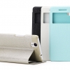 OPPO Find Mirror - Rock Diary S cover Case [Pre-Order]