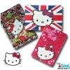 iPad mini - เคส Hello Kitty [Pre-Order]
