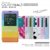Samsung Note 3 -GView Diary case [Pre-Order]