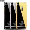 เคส One+ Plus2 Two - Mirror Metal case [Pre-Order]