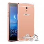 Oppo Find 7- Metalic Mirror Case [Pre-Order]