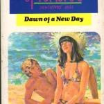 ฤๅรักลวง Dawn of a New Day คลอเดีย เจมสัน (Claudia Jameson) วรรณทัศน์ ฟองน้ำ