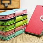 Sony Xperia SP M35H - Diary Case [Pre-Order]
