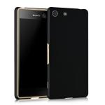 เคสมือถือ Sony Xperia M5,M5 Dual - เคสแข็งสี Premium [Pre-Order]