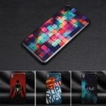 HTC Desire 820,820s - Cartoon hard case #4[Pre-Order]