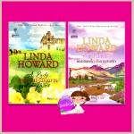 ชุด เวสเทิร์นเลดี้ กุหลาบในมือมาร แองเจิลครี้ก ลำธารสายรัก A Lady of the West: Angle Creek ลินดา โฮเวิร์ด (Linda Howard) พิชญา แก้วกานต์