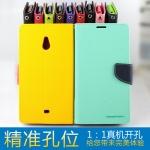 Nokia Lumia 1320- Goospery Diary Case [Pre-Order]