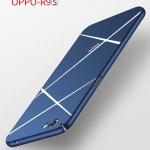 Case Oppo R9sPlus เคสแข็งเกรดA ลายกราฟฟิค TAVT (พรีออเดอร์)