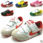 ❤❤S37 : รองเท้าผ้าใบ ไนกี้❤❤