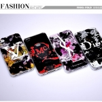 iPhone 4 / 4s, iPhone 5- LV ,Dior,MC [Pre-Order]