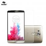 LG Optimus G3 mini - Benks OKR Film ฟิล์มกระจกนิรภัย [Pre-Order]