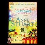 ตีนแมวเจ้าเสน่ห์2 รอยพยาบาท Catspaw 2 แอนน์ สจวร์ต (Anne Stuart) พิชญา Grace