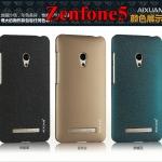 เคส ASUS Zenfone5 - เคสแข็ง AIXUAN ผิวกากเพชร {Pre-Order}