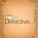 Boxset รักนี้ต้องสืบ Love Detective (สภาพ90-95%) ฌามิวอาห์ Andra นภชล ชาลีน ภัสรสา อัญชรีย์ แจ่มใส