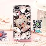 Nokia Lumia 920 -Crystal Hard case [Pre-Order]