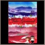 ปริศนารัก The Secret จูลี การ์วูด (Julie Garwood) ศรีพิมล แก้วกานต์