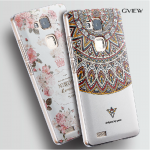 Huawei Ascend Mate7 - GView Hard Case [Pre-Order]