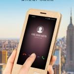 Huawei Ascesnd Mate9 - Mofi Diary Case [Pre-Order]