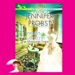 หลุมรักกับดักวิวาห์ ชุด วิวาห์มหาเศรษฐี 2 The Marriage Trap ( The Marriage to a Billionaire Series) เจนนิเฟอร์ พรอบส์(Jennifer Probst) ปิยะฉัตร แก้วกานต์