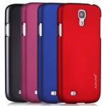 Samsung Galaxy S4- Aixuan hard Case ]Pre-Order]