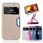 HTC One2 (M8) - Aixuan Diary case [Pre-Order]