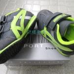 ❤❤S53 : รองเท้าผ้าใบ Onitsuka Tiger ❤❤