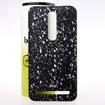 "Asus Zenfone2 (5.5"") - Galaxy hard case [Pre-Order]"