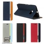 เคสมือถือ HTC M10 - เคสฝาพับBPC งานเกรดA [Pre-Order]