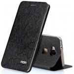 เคส Huawei GR5 - Mofi เคสฝาพับ แถมฟรี ฟิล์มกระจกcase [Pre-Order]