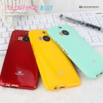เคส HTC M9+ Plus - Mercury Jelly Case [Pre-Order]