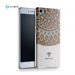 เคส Vivo X5 Pro- GView เคสแข็งลายการ์ตูน3D [Pre-Order]