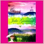 ยอดรักนักรบ Gentle Warrior จูลี การ์วูด (Julie Garwood) พิชญา แก้วกานต์