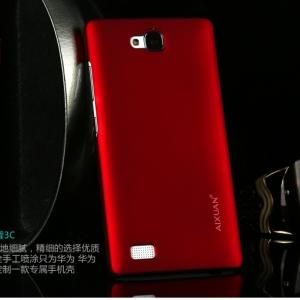 Huawei Honor 3C - AIXUAN Hard Case [Pre-Order]