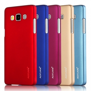 เคส Samsung Galaxy A5 - Aixuan Hard Case [Pre-Order]