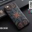 เคสมือถือ Oppo F1s- MyColor ซิลิโคนเคสพิมพ์ลายนูน3มิติ [Pre-Order] thumbnail 29
