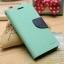 Samsung Galaxy S4 mini- Mercury Diary Case ]Pre-Order] thumbnail 18
